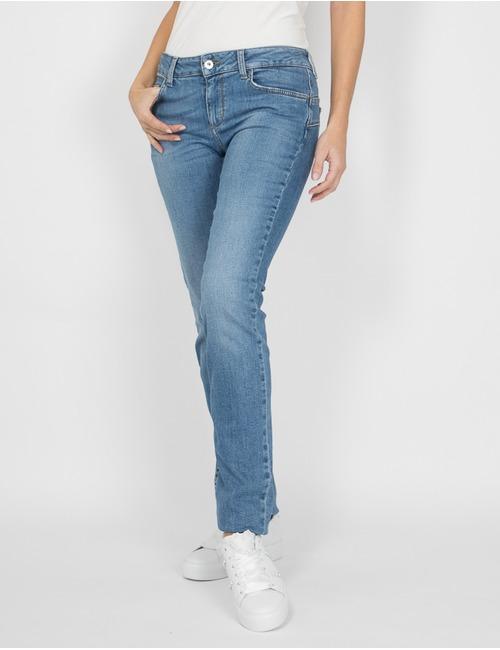 Liu Jo jeans blauw