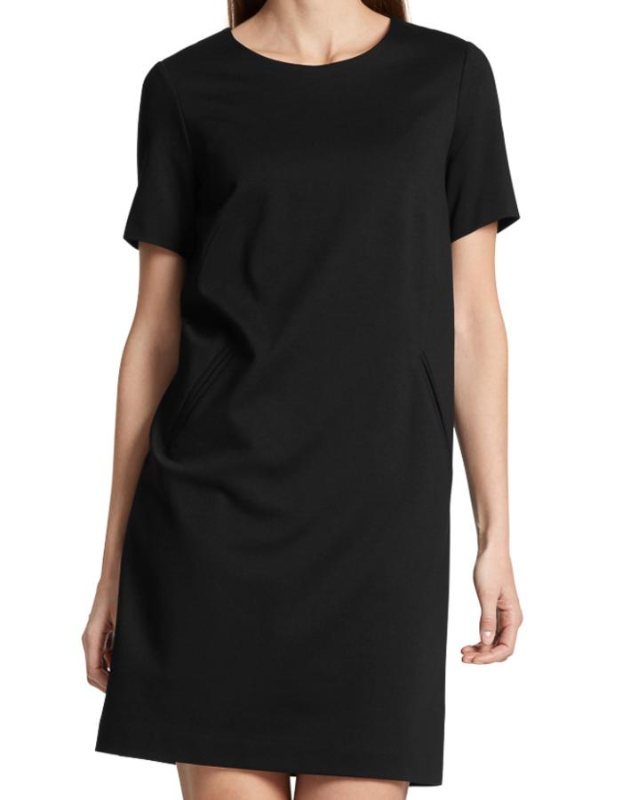 Marccain kleedjes zwart