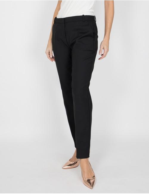 Pinko broek zwart