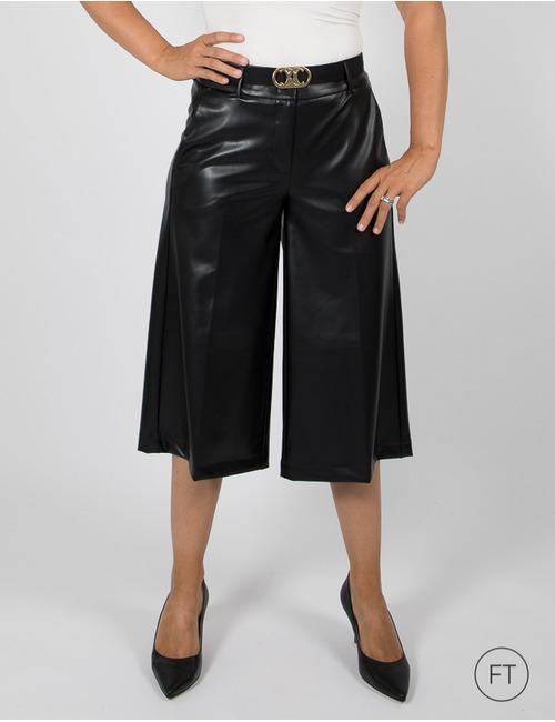 Cambio broek zwart