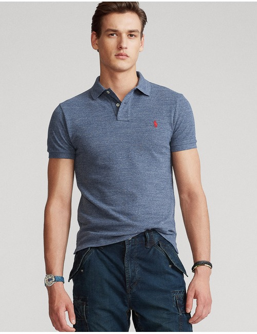 Ralph Lauren slim fit multicolor