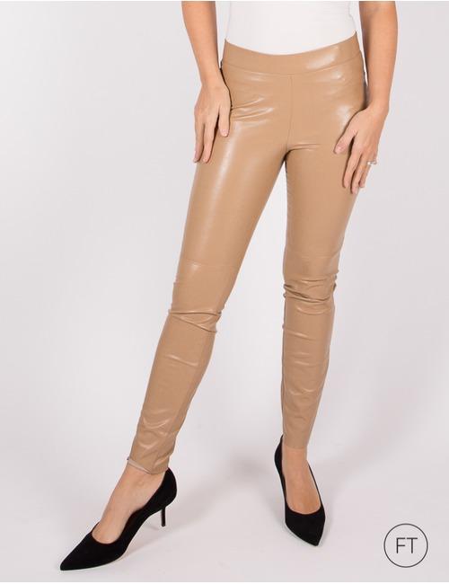 Cambio broek beige