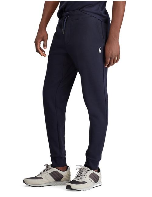 Ralph Lauren jogging blauw