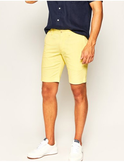 Ralph Lauren slim fit bermuda ng
