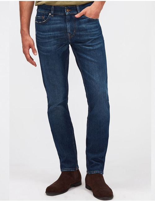 Ronnie slim fit jeans