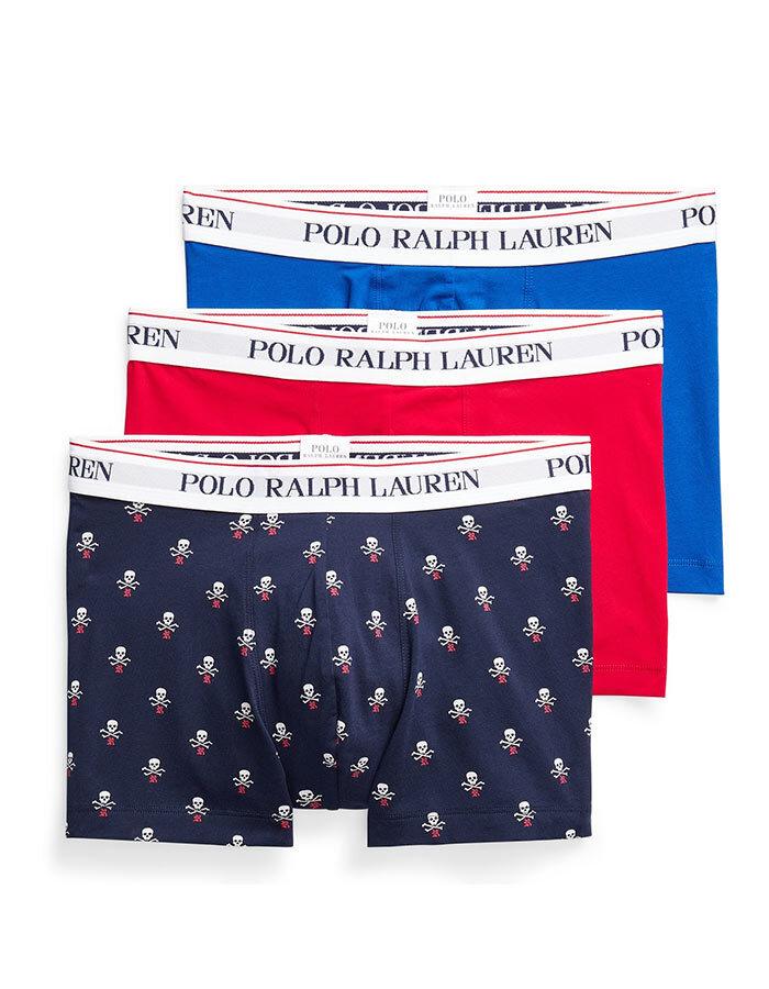 Ralph Lauren boxershorts multicolor