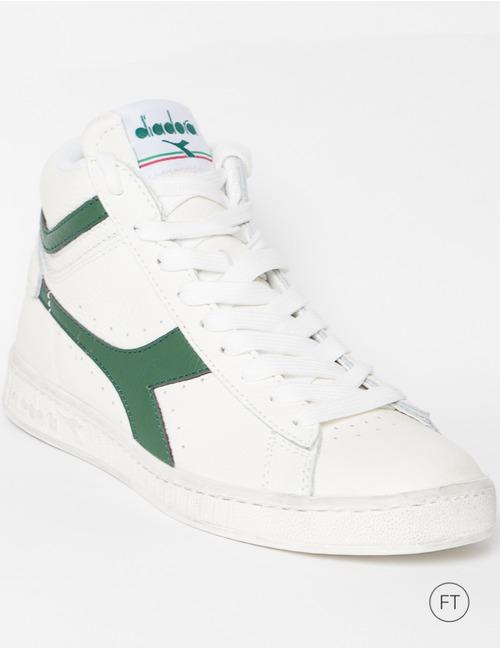 Diadora Vic sneaker wit
