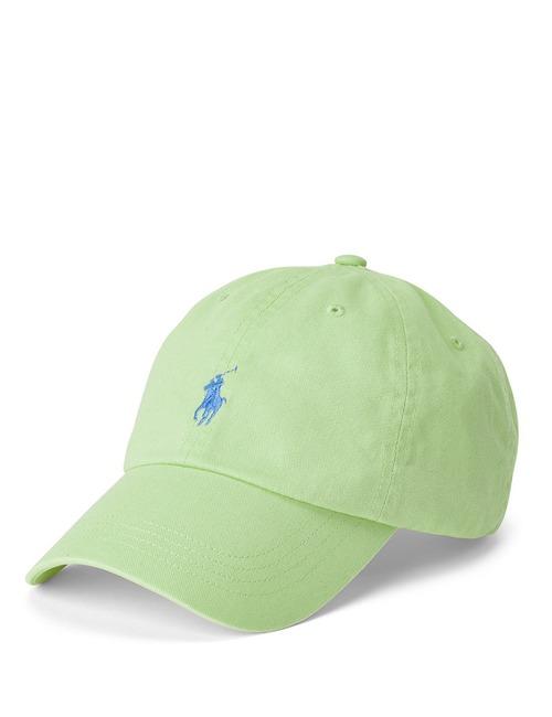 Ralph Lauren pet groen