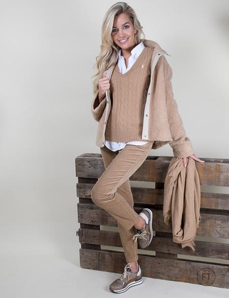Ralph-Lauren-look-1-winter-21-1.jpg