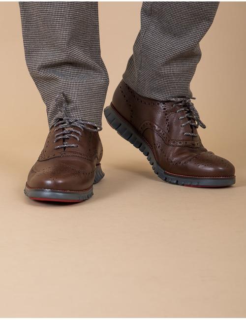 Cole Haan sportieve schoen