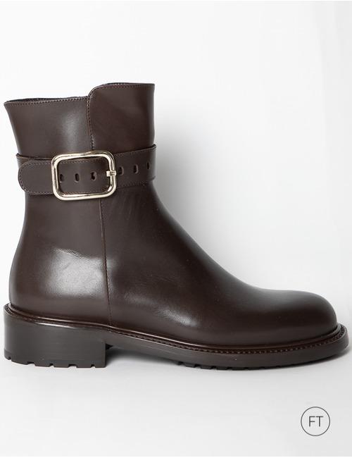Rotta laarzen bruin