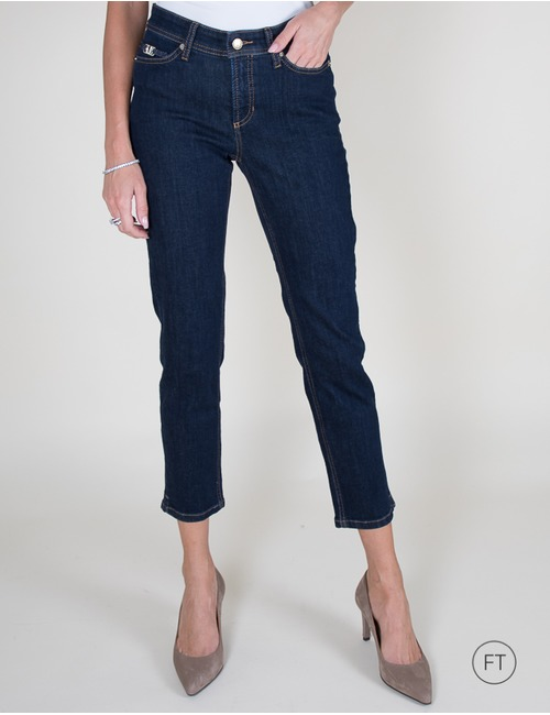 Cambio regular fit jeans jeans