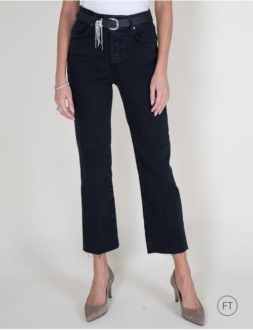 Liu Jo jeans zwart