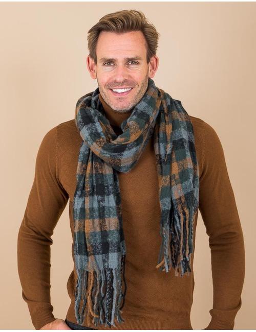 Antony Morato sjaal